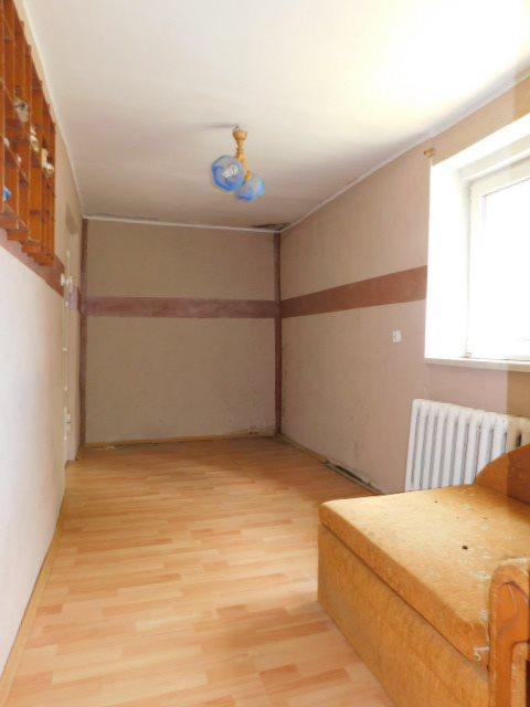 Dom na sprzedaż Sulimy  100m2 Foto 4