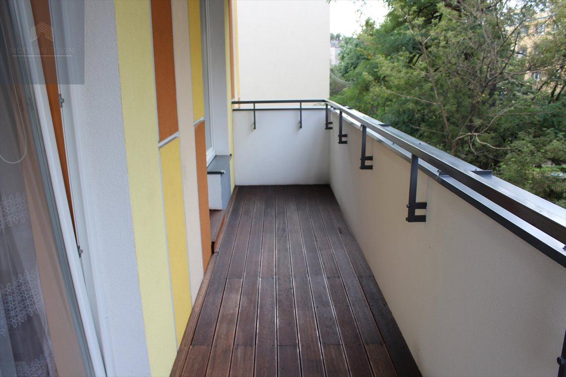 Mieszkanie trzypokojowe na sprzedaż Pruszków, B. Prusa  67m2 Foto 13