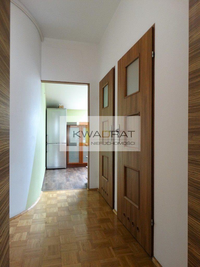 Mieszkanie trzypokojowe na sprzedaż Mińsk Mazowiecki, Wesoła  80m2 Foto 9