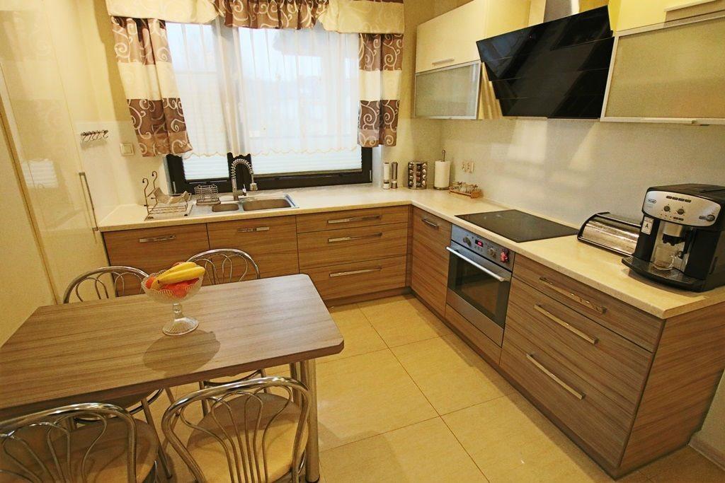 Dom na sprzedaż Bilcza, Liliowa  220m2 Foto 12