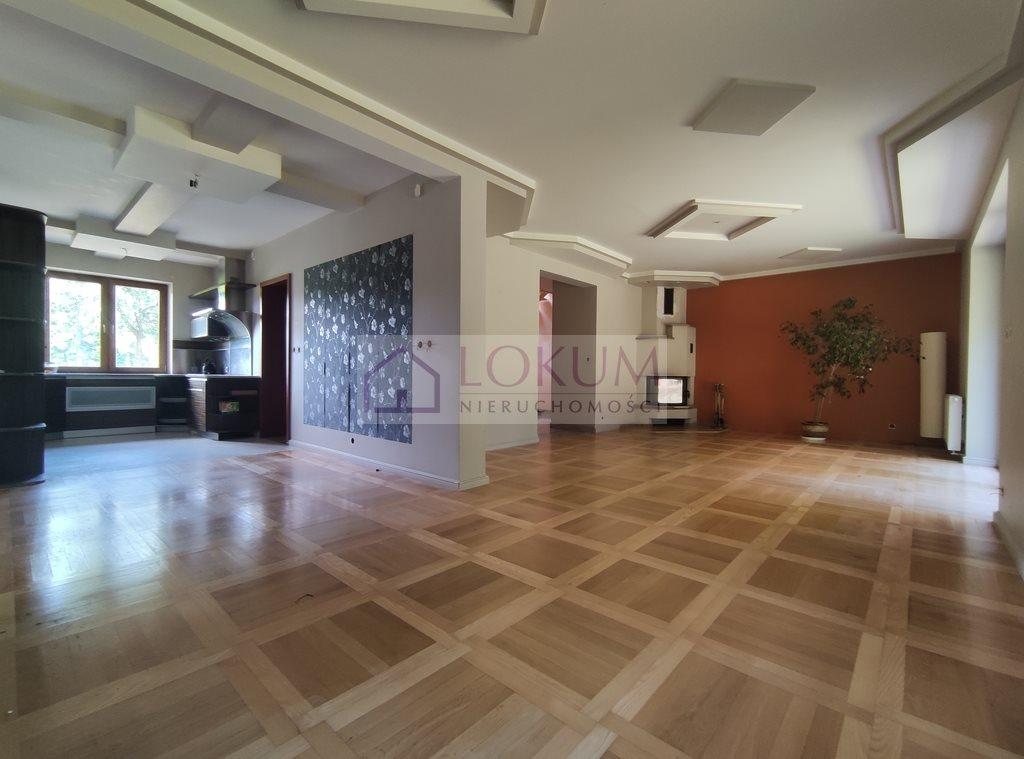 Dom na sprzedaż Młodocin Mniejszy  290m2 Foto 3