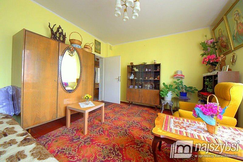 Dom na sprzedaż Gdańsk, Wrzeszcz  200m2 Foto 9