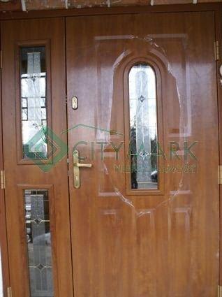 Dom na sprzedaż Łomianki, Kiełpin  220m2 Foto 3