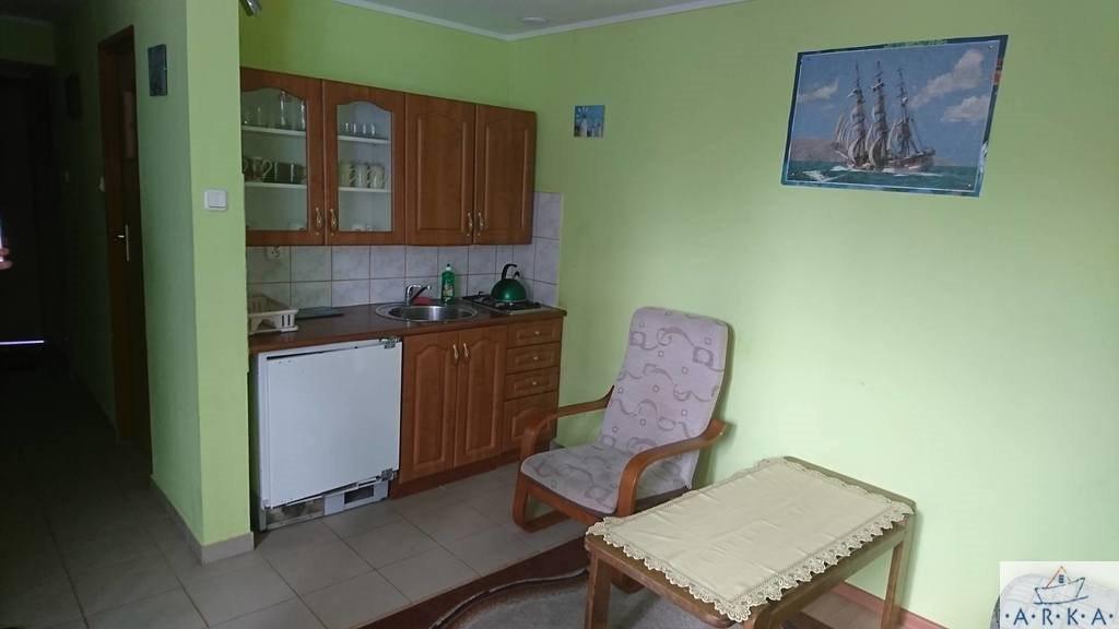 Dom na sprzedaż Pobierowo  400m2 Foto 3