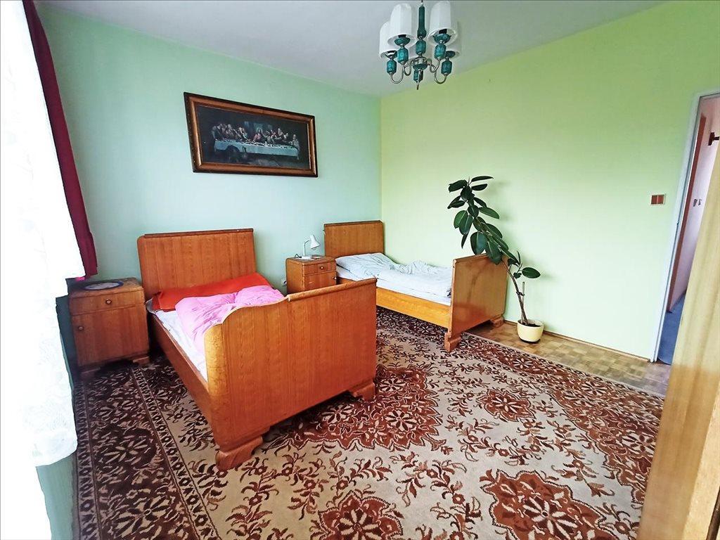 Dom na wynajem Wrocław, Krzyki  102m2 Foto 1