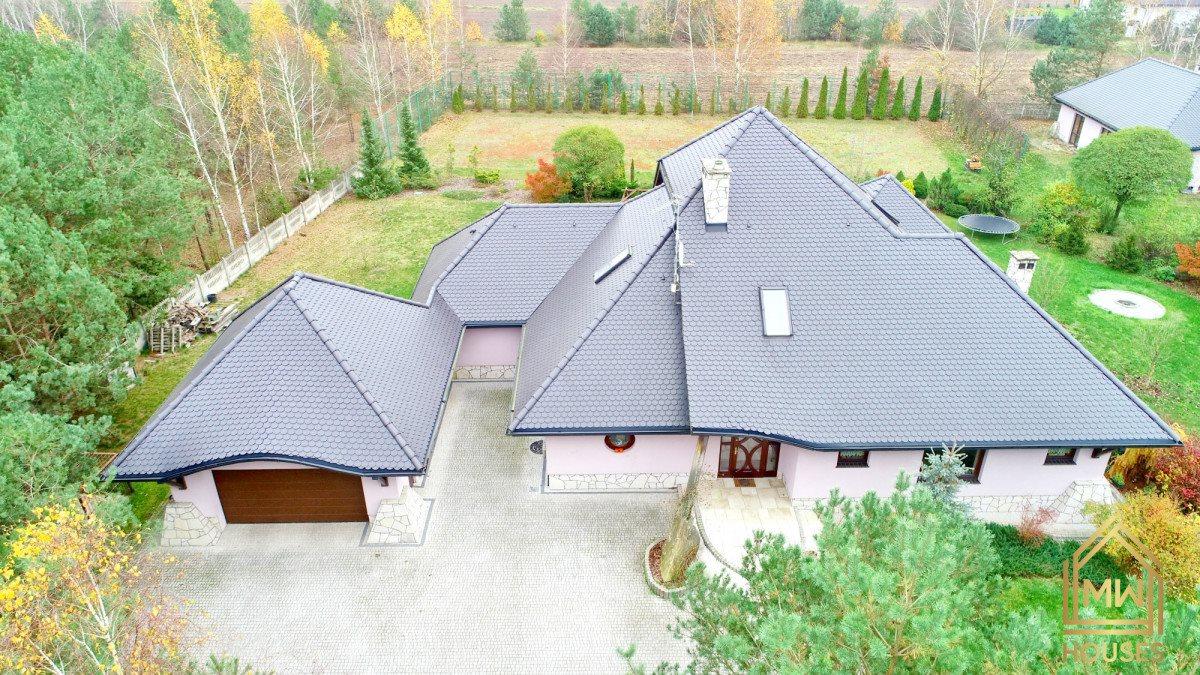 Dom na sprzedaż Hola  340m2 Foto 4