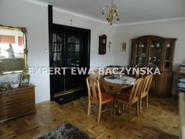 Dom na sprzedaż Częstochowa, Grabówka  250m2 Foto 3