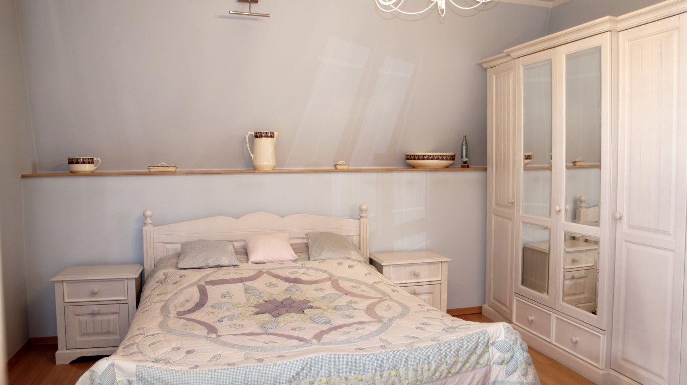 Dom na sprzedaż Rzeszów, Drabinianka  210m2 Foto 11