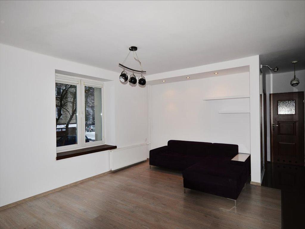 Mieszkanie dwupokojowe na sprzedaż Kraków, Wzgórza Krzesławickie  40m2 Foto 1