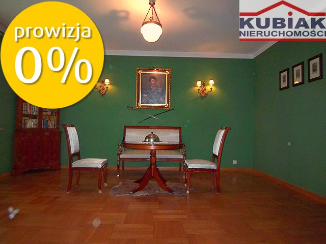 Dom na sprzedaż Nadarzyn  244m2 Foto 6