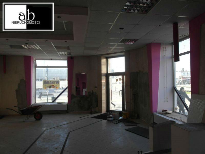 Lokal użytkowy na sprzedaż Częstochowa, Centrum  144m2 Foto 1