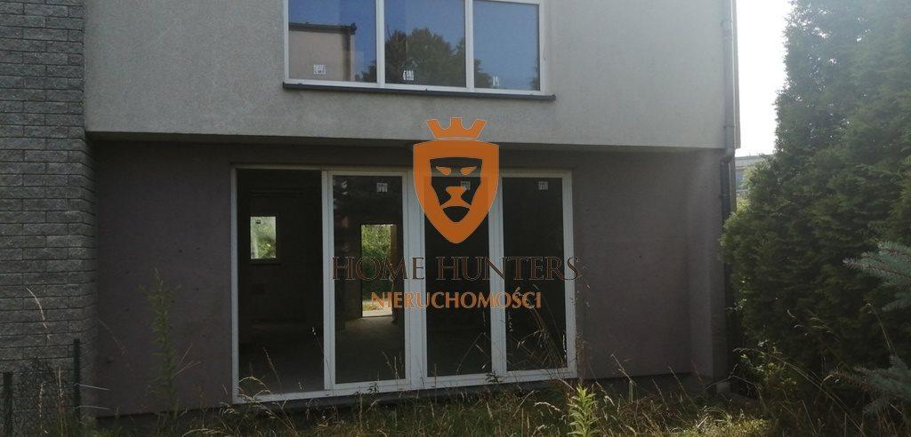Dom na sprzedaż Radzymin, Włodzimierza Tetmajera  135m2 Foto 10