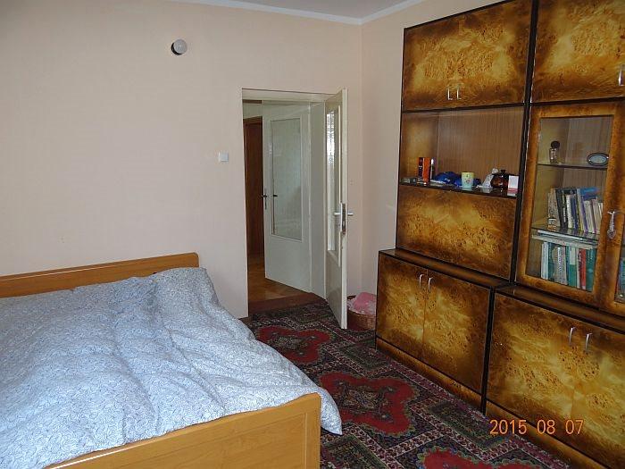 Dom na sprzedaż Ustroń  300m2 Foto 10