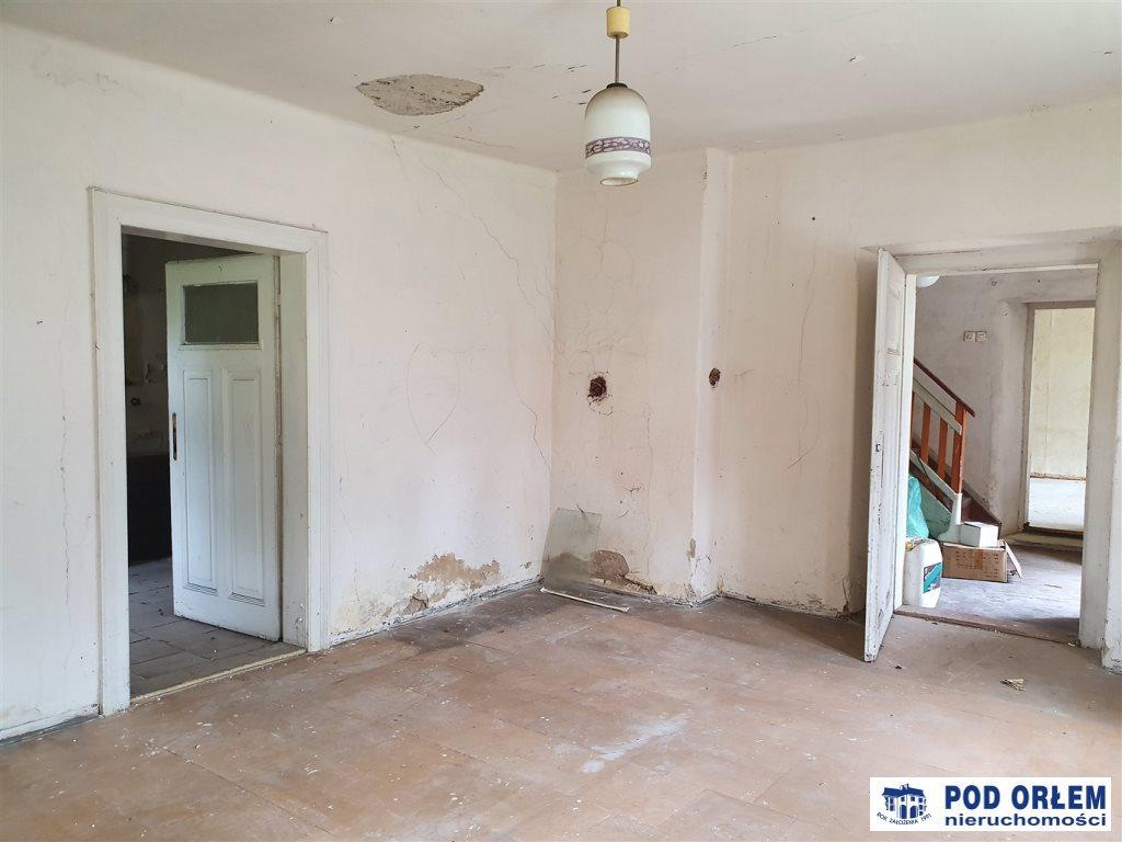 Dom na sprzedaż Jaworze  200m2 Foto 5