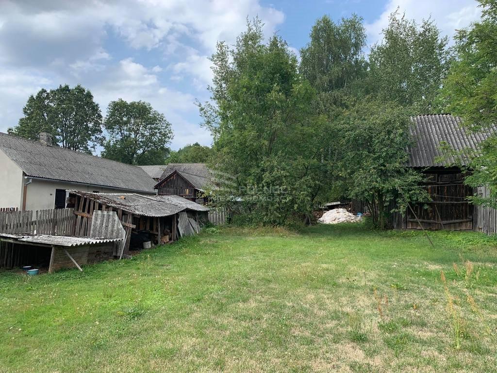 Dom na sprzedaż Gosań  50m2 Foto 6