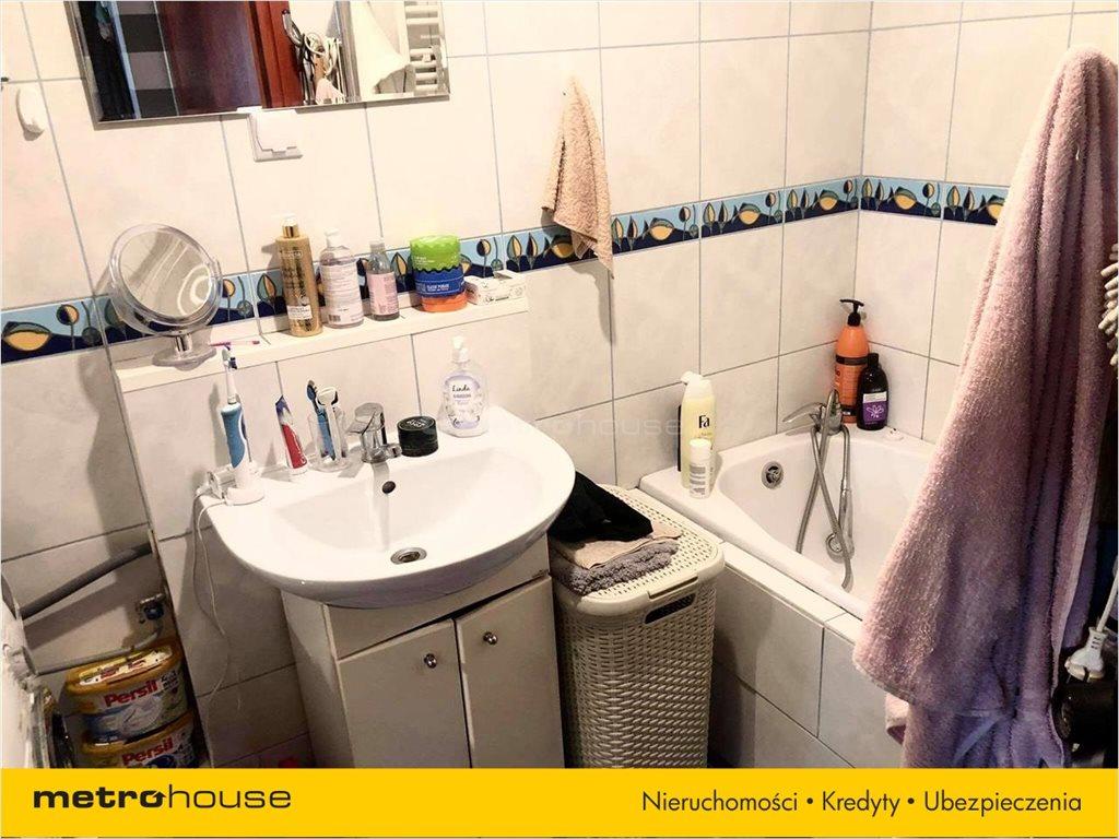 Mieszkanie dwupokojowe na sprzedaż Zielona Góra, Zielona Góra, Mrągowska  43m2 Foto 4