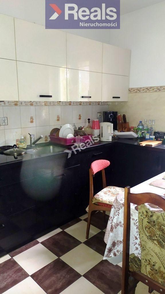 Dom na sprzedaż Komorów  182m2 Foto 8