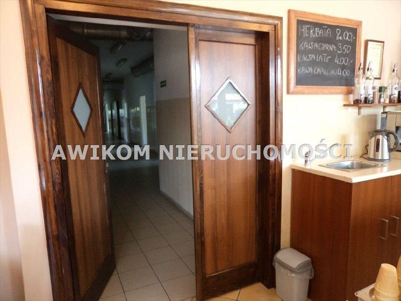 Lokal użytkowy na sprzedaż Grodzisk Mazowiecki, Grodzisk Mazowiecki  900m2 Foto 7