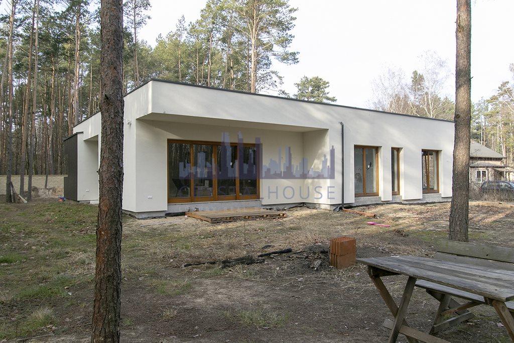 Dom na sprzedaż Warszawa, Wawer, Radość  245m2 Foto 5