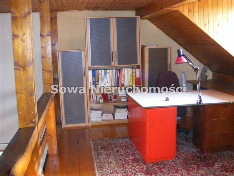 Dom na sprzedaż Jelenia Góra, Śródmieście  316m2 Foto 12