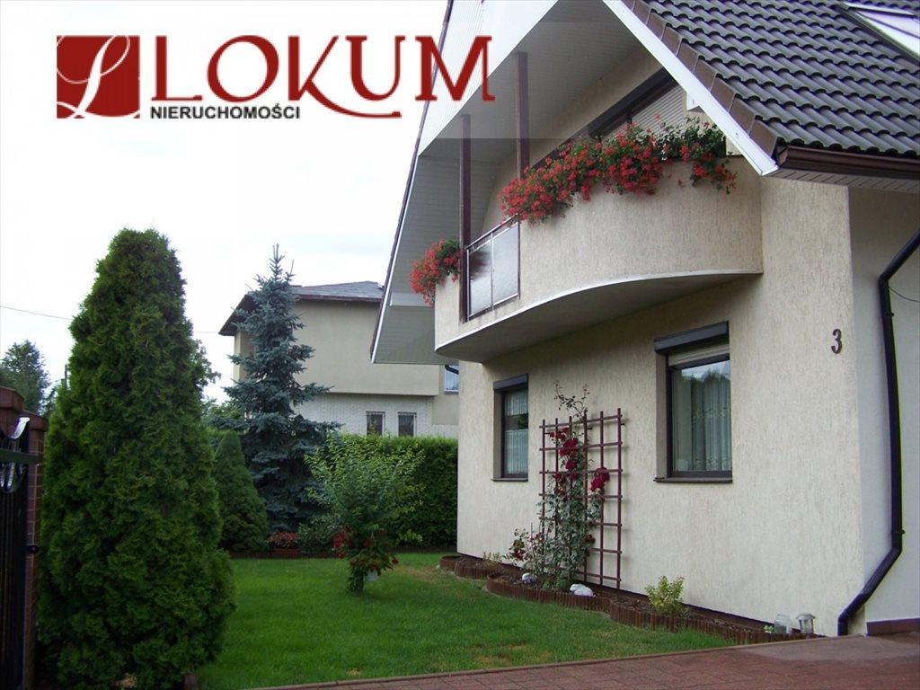 Dom na sprzedaż Lublewo Gdańskie, Łąkowa  373m2 Foto 8