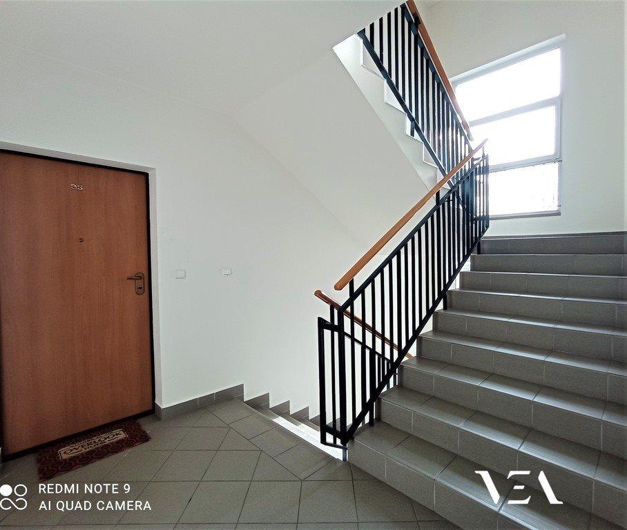 Mieszkanie dwupokojowe na sprzedaż Warszawa, Ursynów, Kabaty, Kabacki Dukt  32m2 Foto 10