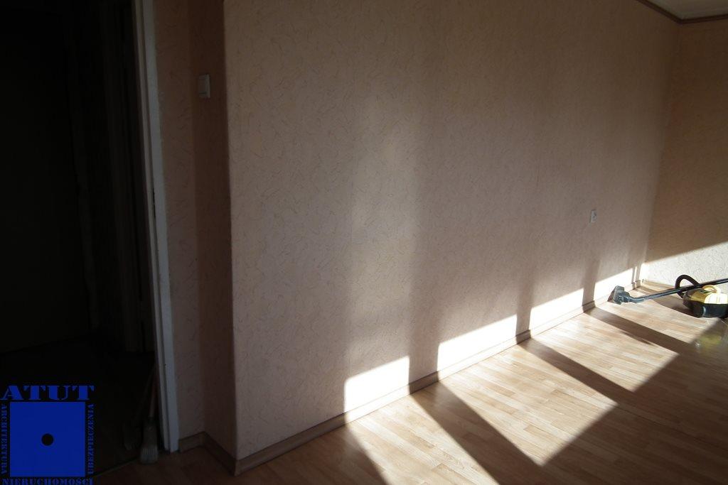 Mieszkanie trzypokojowe na sprzedaż Gliwice, Os. Sikornik, Czajki  55m2 Foto 12
