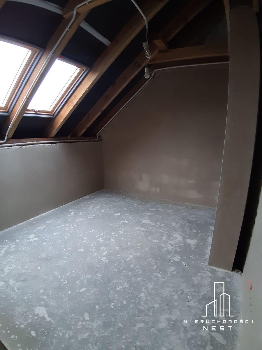 Dom na sprzedaż Kórnik, DOM GOTOWY Kórnik  154m2 Foto 9