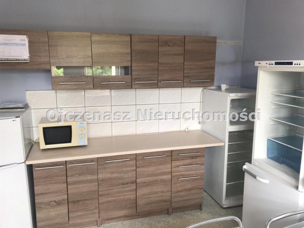 Dom na wynajem Bydgoszcz, Bielawy  160m2 Foto 1