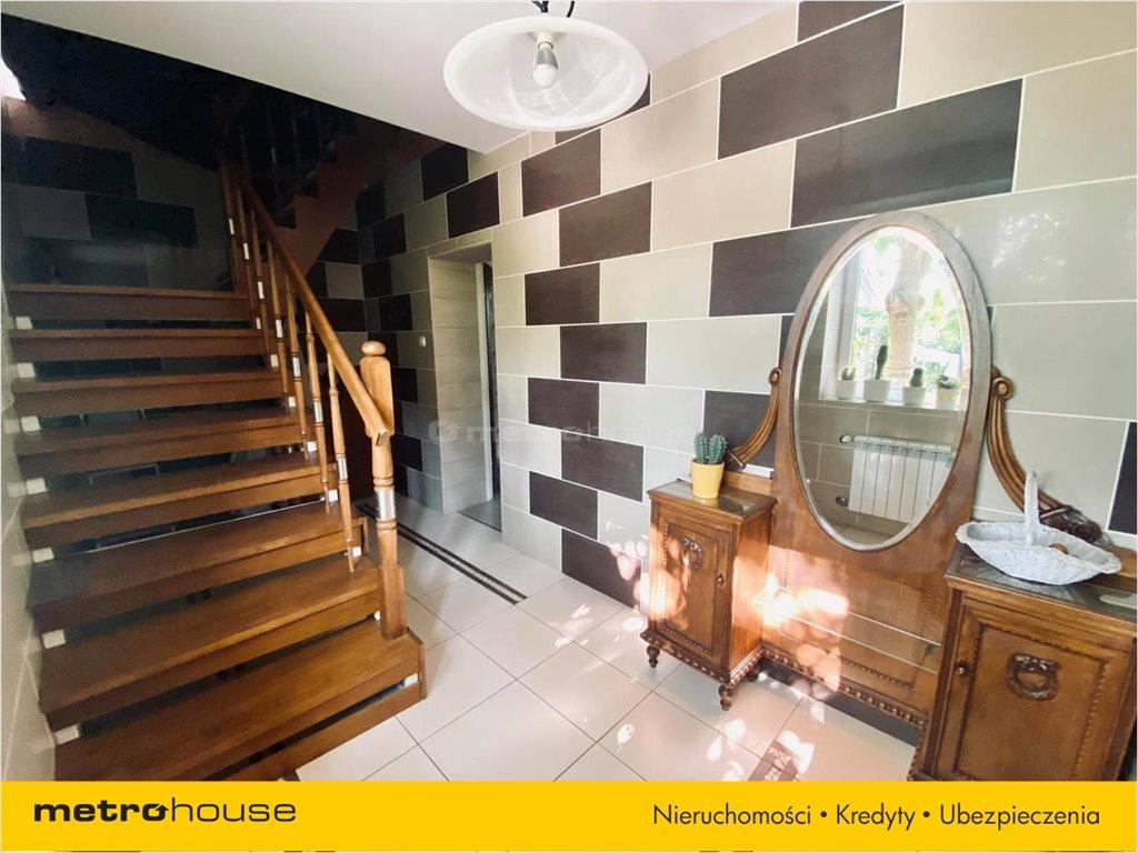 Dom na sprzedaż Złotniki, Dalików  370m2 Foto 7