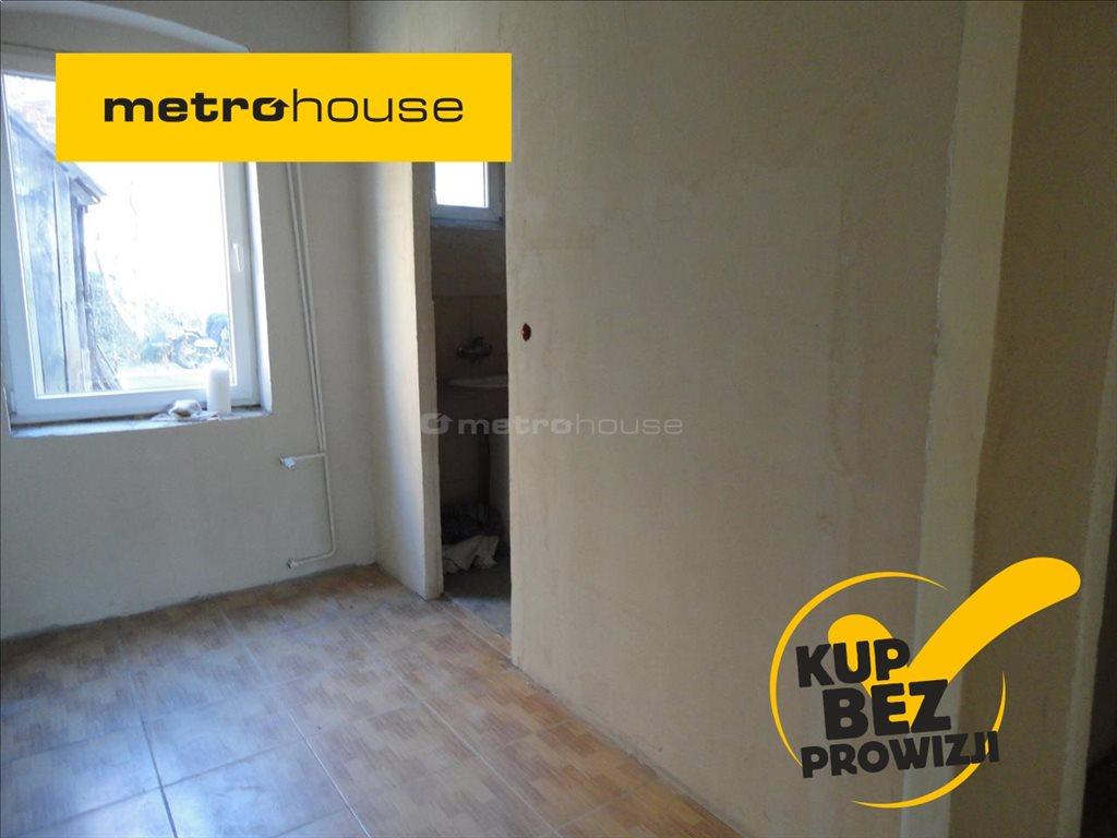 Mieszkanie dwupokojowe na sprzedaż Płoty, Czerwieńsk, Lubuska  68m2 Foto 1