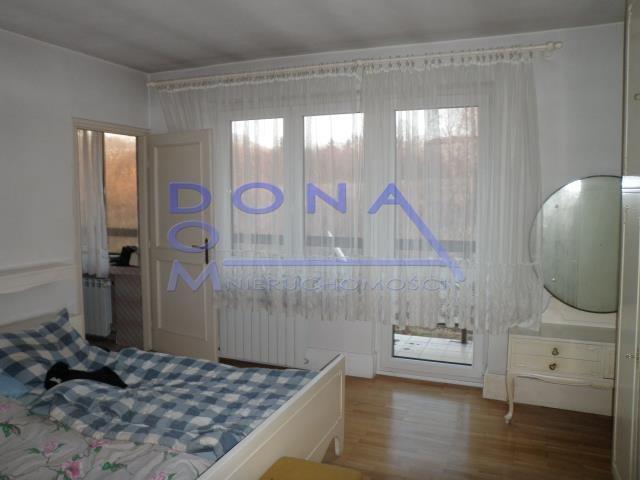 Dom na sprzedaż Łódź, Bałuty, Bałuty, Inflancka  270m2 Foto 6