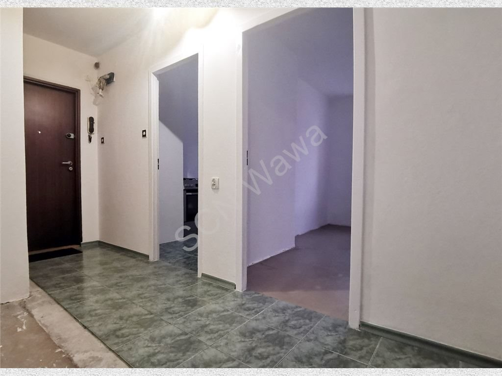 Mieszkanie trzypokojowe na sprzedaż Warszawa, Bemowo, Muszlowa  62m2 Foto 11