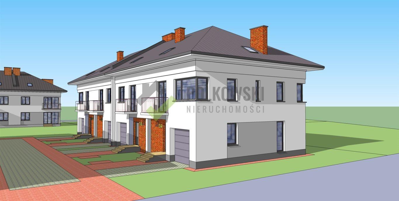 Dom na sprzedaż Kobyłka  170m2 Foto 1