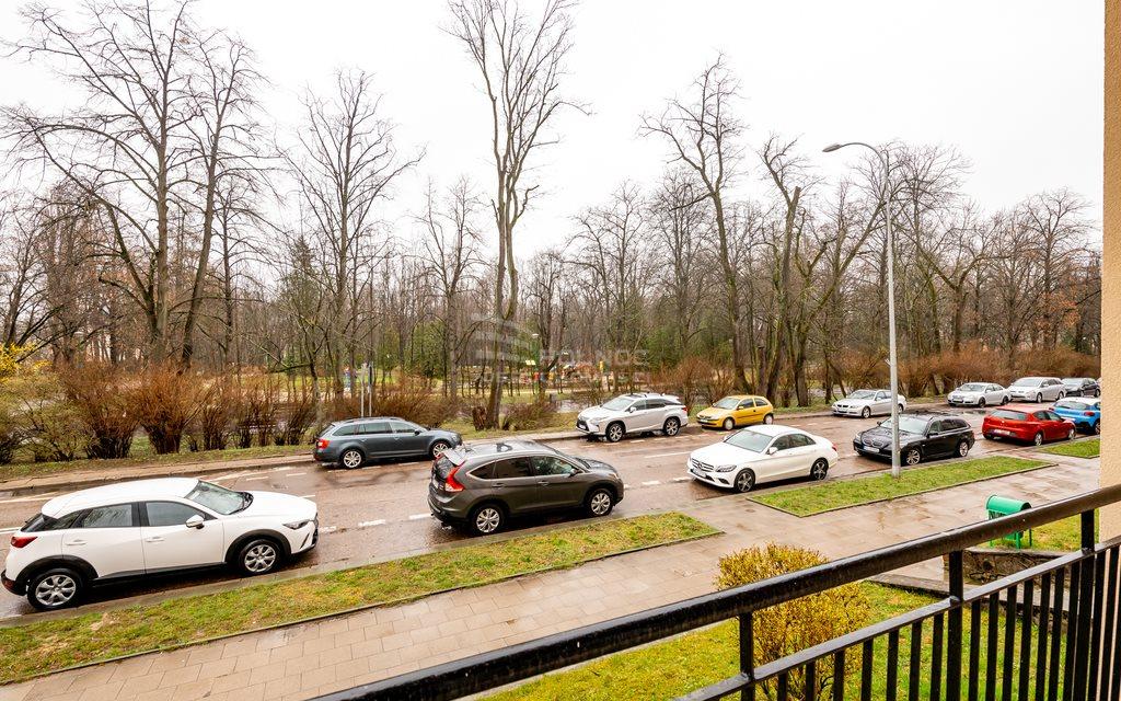 Mieszkanie dwupokojowe na wynajem Białystok, Piaski, Akademicka  55m2 Foto 12