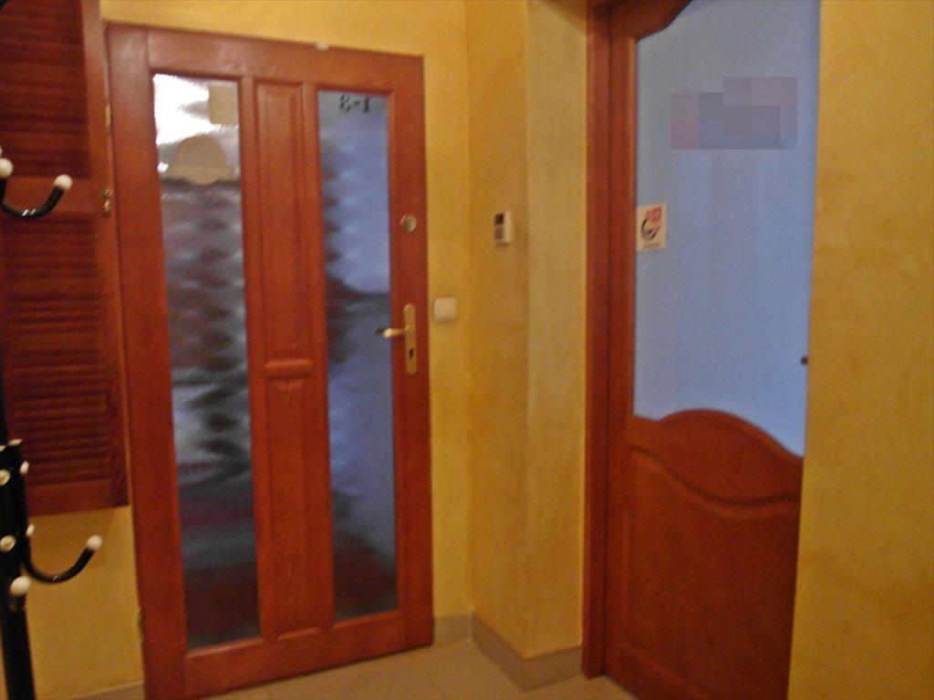 Lokal użytkowy na wynajem Grudziądz  23m2 Foto 3