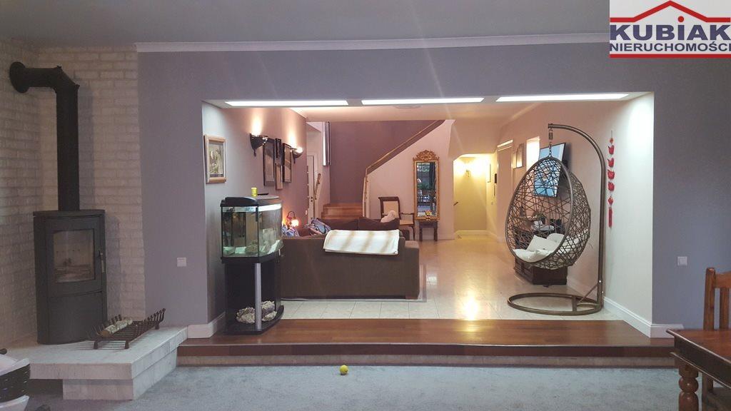 Dom na sprzedaż Komorów  434m2 Foto 5