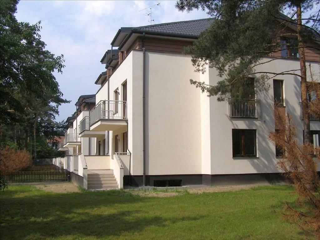 Mieszkanie czteropokojowe  na sprzedaż Warszawa, Wawer, Radość, Rozszerzona  117m2 Foto 4