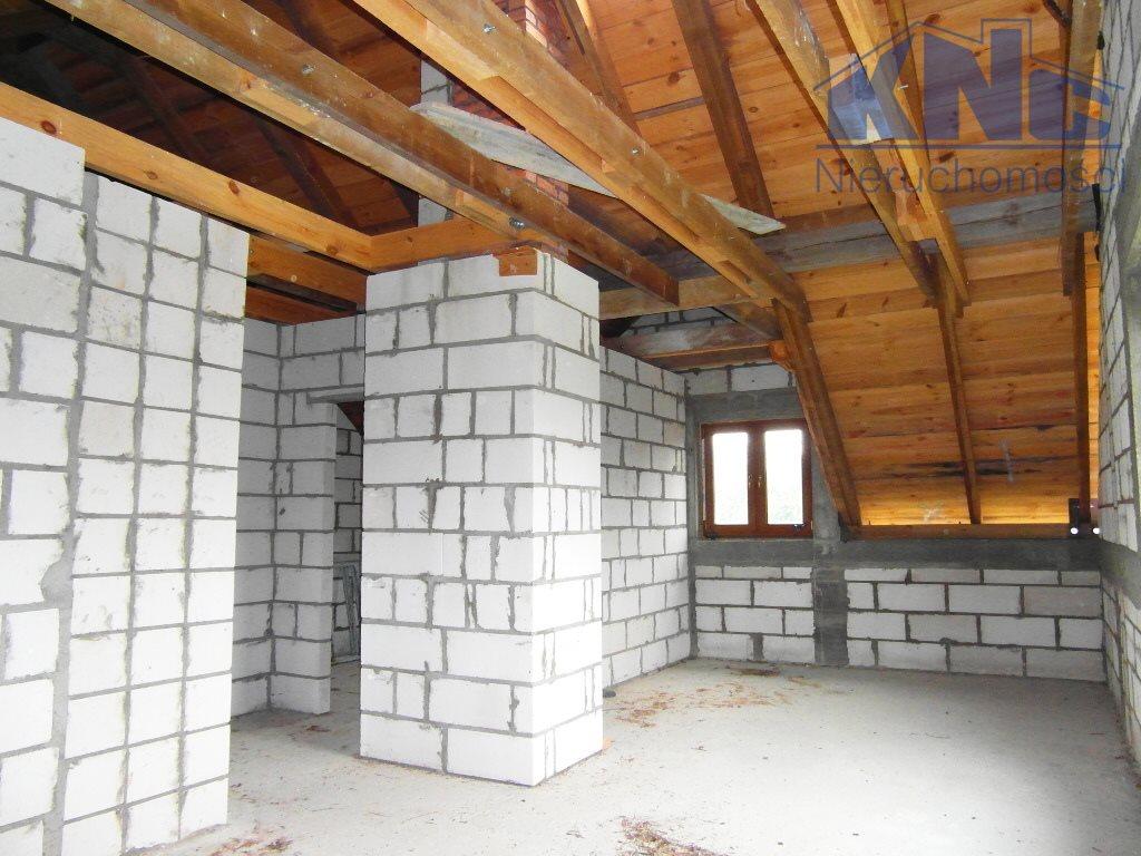Dom na sprzedaż Tatarowce  404m2 Foto 7