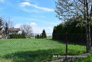 Działka budowlana na sprzedaż Krosno, Turaszówka  963m2 Foto 4