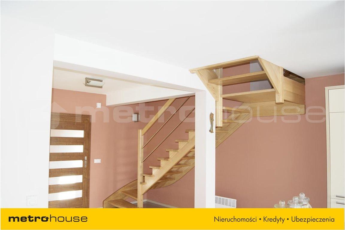 Dom na sprzedaż Nowy Targ, Nowy Targ  238m2 Foto 8