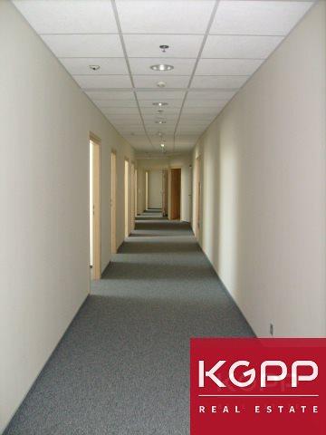 Lokal użytkowy na wynajem Warszawa, Śródmieście, Nowe Miasto, Bonifraterska  402m2 Foto 4