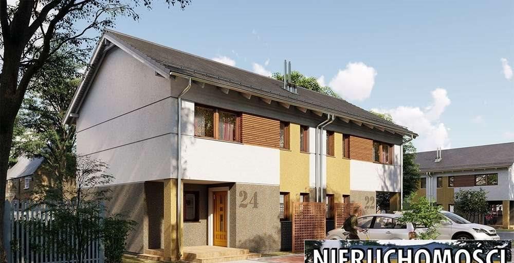Dom na sprzedaż Nowy Tomyśl  84m2 Foto 8