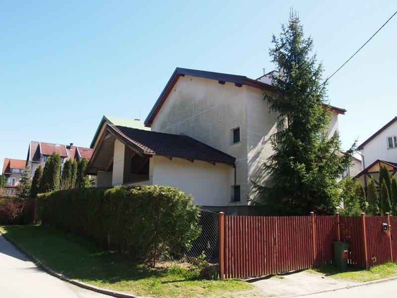 Dom na sprzedaż Elbląg, Zofii Nałkowskej  357m2 Foto 11