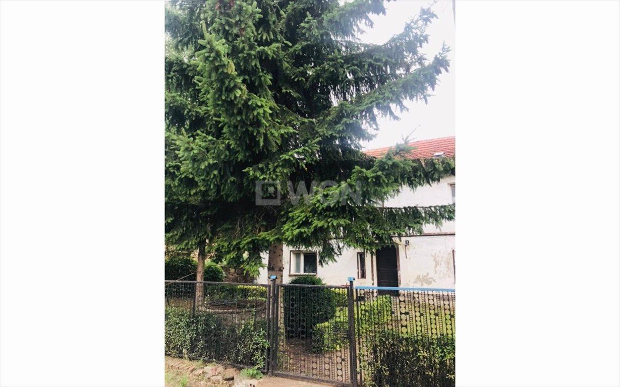 Dom na sprzedaż Mielęcin, MIELĘCIN, MIELĘCIN  150m2 Foto 2