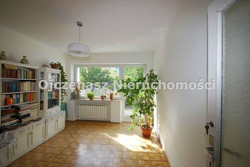 Dom na sprzedaż Bydgoszcz, Bartodzieje  200m2 Foto 1