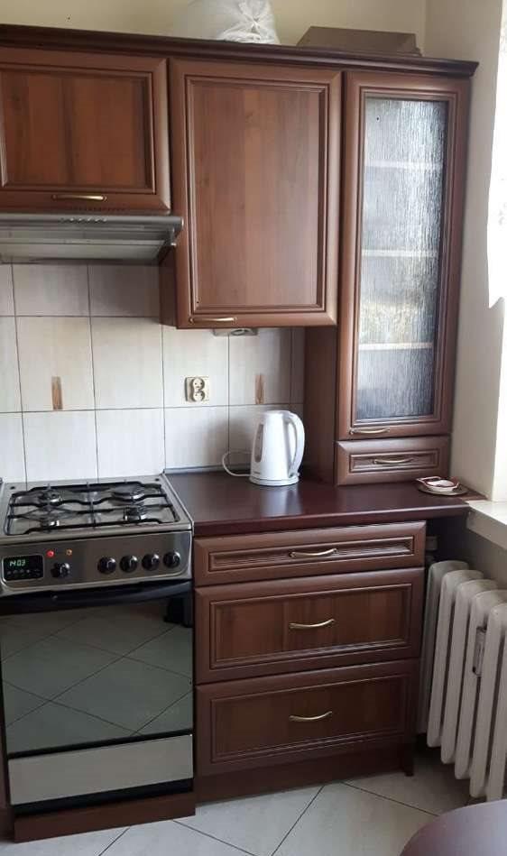 Mieszkanie dwupokojowe na sprzedaż Siemianowice Śląskie, Michałkowice, Stawowa 4  42m2 Foto 4