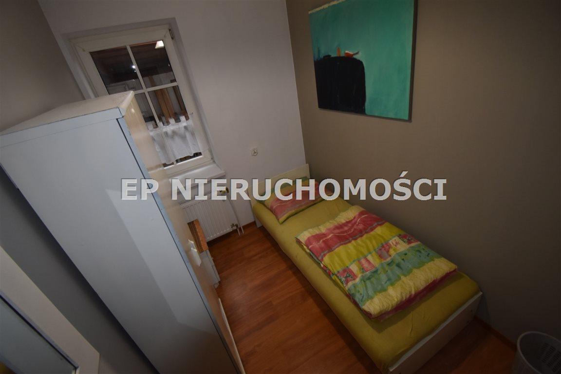 Dom na wynajem Częstochowa, Podjasnogórska  150m2 Foto 8