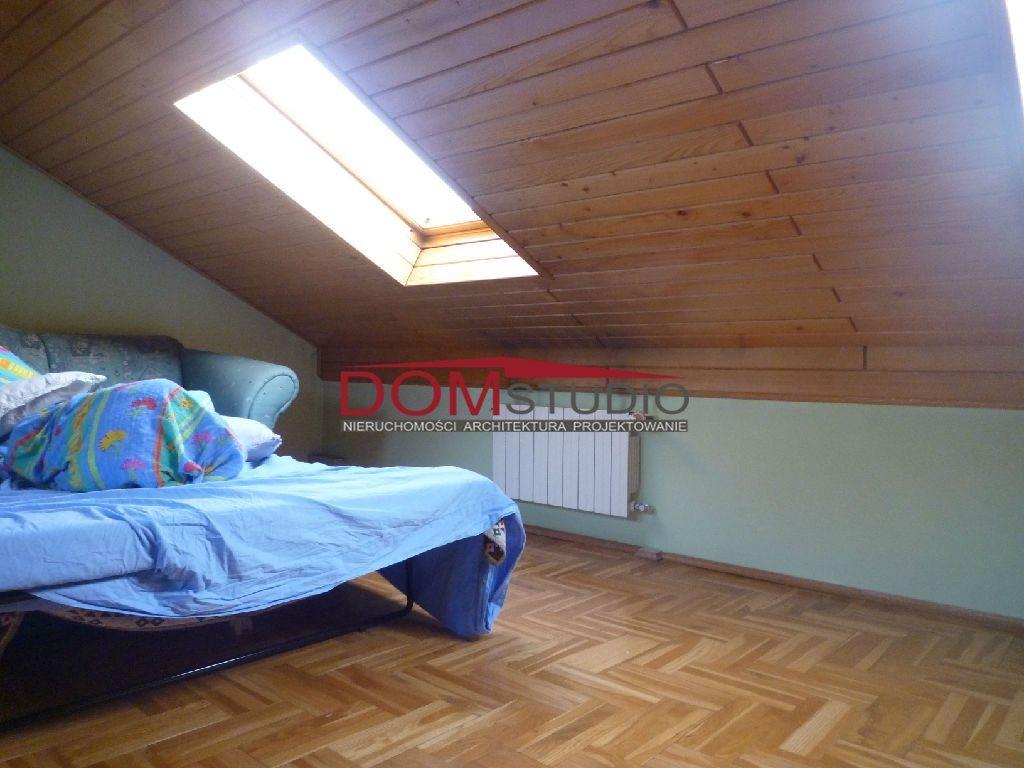 Dom na sprzedaż Gliwice, Szobiszowice  250m2 Foto 6