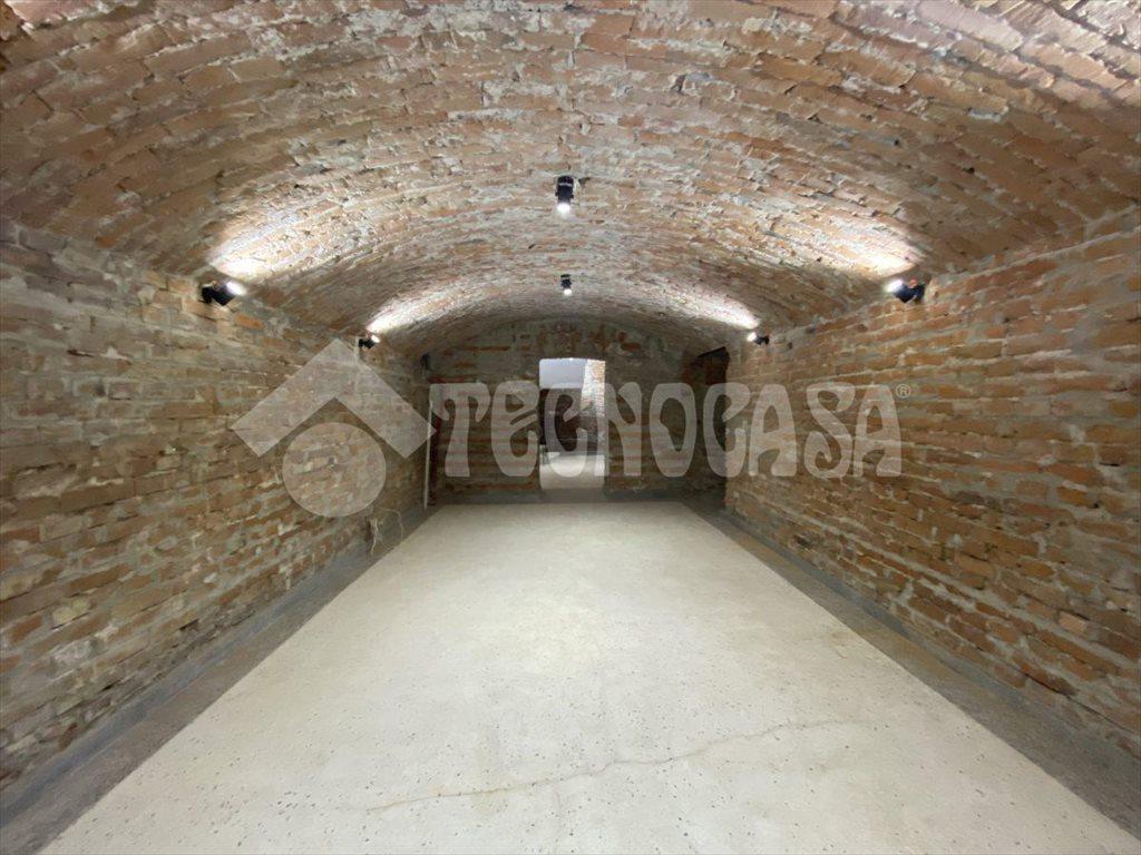 Lokal użytkowy na wynajem Kraków, Stare Miasto, Kazimierz, Brzozowa  77m2 Foto 5